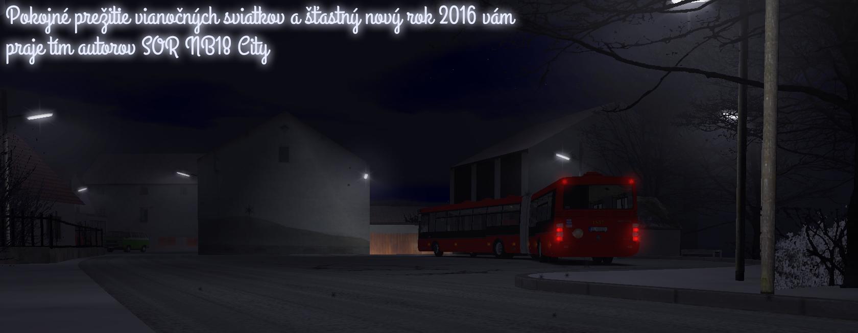 OMSI2_20151212_232231.jpg